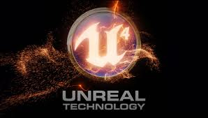 images YAGER Licenses Unreal Engine 4 for Unannounced Next Generation AAA Game