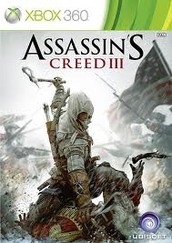 images1 Assassins Creed III is $29.99 on Amazon