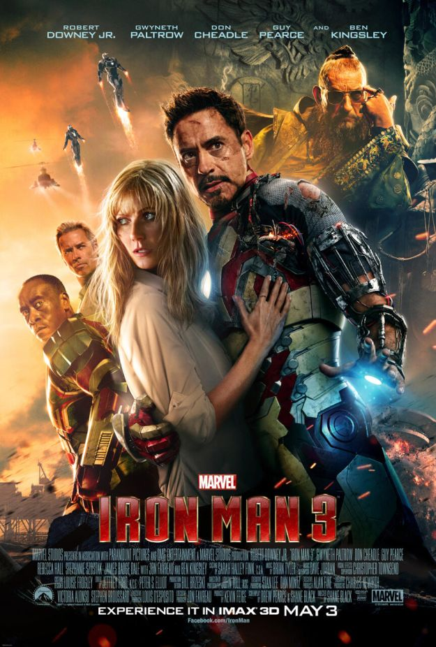 imax_iron_man_poster_625