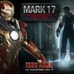 iron-man-3-artillery-level-armor