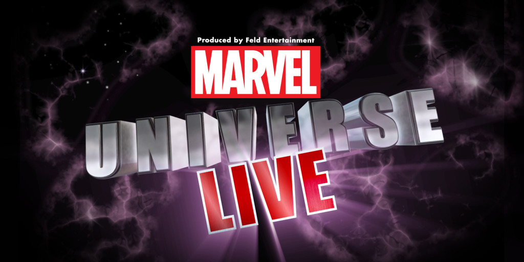 marveluniverselive 1024x512 Marvel is Working on a Live Action Arena Show