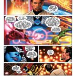 prv15497 pg2 150x150 Marvel Comics   Iron Man #7 (Preview)