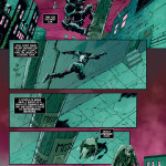 prv15504 pg1 150x150 Marvel Comics   Venom #32 (Preview)