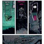 prv15504 pg2 150x150 Marvel Comics   Venom #32 (Preview)