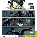 prv15504 pg4 150x150 Marvel Comics   Venom #32 (Preview)