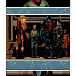 prv15517 pg6 150x150 Marvel Comics   Thunderbolts #7 (Preview)