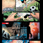 prv15565 pg1 150x150 DC Comics   Smallville Season 11 #11 (Preview)