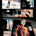 prv15565 pg3 150x150 DC Comics   Smallville Season 11 #11 (Preview)
