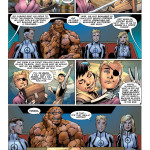 prv15599 pg3 150x150 Marvel Comics   Fantastic Four #5 (Preview)