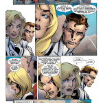 prv15599 pg5 150x150 Marvel Comics   Fantastic Four #5 (Preview)