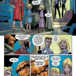 prv15599 pg6 150x150 Marvel Comics   Fantastic Four #5 (Preview)