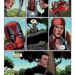 prv15603 pg2 150x150 Marvel Comics   Thunderbolts #6 (Preview)