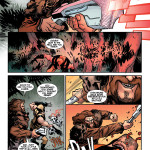 prv15608 pg1 150x150 Marvel Comics   Wolverine & The X Men #26 (Preview)