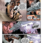 prv15608 pg2 150x150 Marvel Comics   Wolverine & The X Men #26 (Preview)