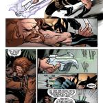 prv15608 pg3 150x150 Marvel Comics   Wolverine & The X Men #26 (Preview)