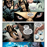 prv15608 pg4 150x150 Marvel Comics   Wolverine & The X Men #26 (Preview)