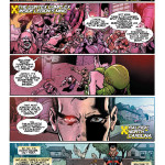prv15609 pg2 150x150 Marvel Comics   X Men Legacy #7 (Preview)