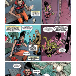 prv15609 pg4 150x150 Marvel Comics   X Men Legacy #7 (Preview)