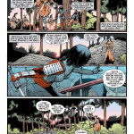 prv15628 pg3 150x150 DC Comics   Katana #2 (Preview)