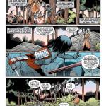 prv15628 pg3 150x150 DC Comics   Katana #2 (Preview)