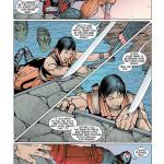 prv15628 pg6 150x150 DC Comics   Katana #2 (Preview)