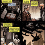 prv15650 pg2 150x150 DC Comics   Batman: Arkham Unhinged #12 (Preview)