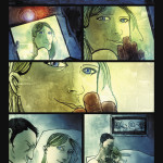prv15652 pg6 150x150 Image Comics   Ten Grand #1 (Preview)