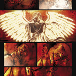 prv15652 pg7 150x150 Image Comics   Ten Grand #1 (Preview)