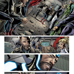 prv15676 pg3 150x150 Marvel Comics   Age of Ultron #5 (Preview)