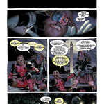 prv15690 pg3 150x150 Marvel Comics   Deadpool #6 (Preview)