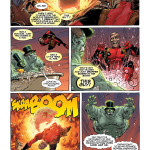 prv15690 pg6 150x150 Marvel Comics   Deadpool #6 (Preview)