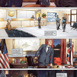 prv15729 pg2 150x150 IDW   G.I. Joe #2 (Preview)