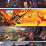 prv15729 pg4 150x150 IDW   G.I. Joe #2 (Preview)