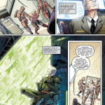prv15729 pg7 150x150 IDW   G.I. Joe #2 (Preview)