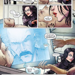 prv15729 pg8 150x150 IDW   G.I. Joe #2 (Preview)