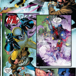 prv15785 pg5 150x150 Marvel Comics   Astonishing X Men #60 (Preview)