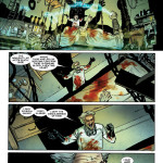 prv15786 pg3 150x150 Marvel Comics   Deadpool Killustrated #3 (Preview)
