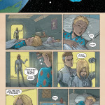 prv15787 pg2 150x150 Marvel Comics   Fantastic Four #5 (Preview)