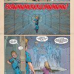 prv15787 pg3 150x150 Marvel Comics   Fantastic Four #5 (Preview)