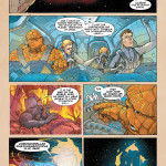 prv15787 pg4 150x150 Marvel Comics   Fantastic Four #5 (Preview)