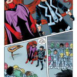 prv15788 pg3 150x150 Marvel Comics   FF #5 (Preview)