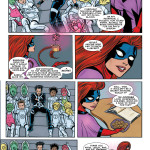 prv15788 pg4 150x150 Marvel Comics   FF #5 (Preview)