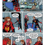 prv15788 pg5 150x150 Marvel Comics   FF #5 (Preview)