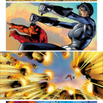 prv15806 pg2 150x150 Marvel Comics   Age of Ultron #6 (Preview)