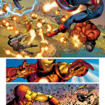 prv15806 pg3 150x150 Marvel Comics   Age of Ultron #6 (Preview)