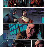 prv15829 pg2 150x150 Marvel Comics   Avengers #10 (Preview)