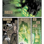 prv15831 pg1 150x150 DC Comics   I,Vampire #18 (Preview)