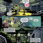 prv15834 pg2 150x150 IDW   Judge Dredd #5 (Preview)