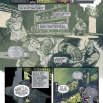 prv15834 pg3 150x150 IDW   Judge Dredd #5 (Preview)