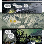 prv15834 pg6 150x150 IDW   Judge Dredd #5 (Preview)